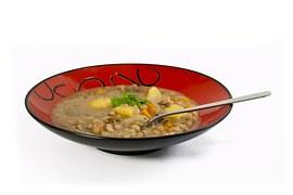 Healthy_Kale_Beans_Soup