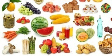 fruit_vegatables