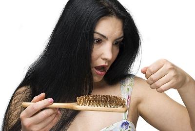 hair loss 2