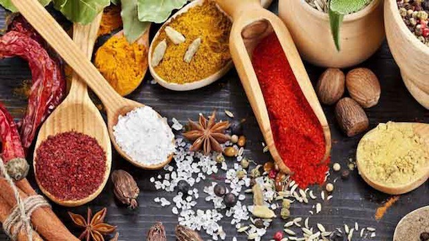 healthy_spices