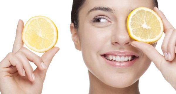 lemonhealth
