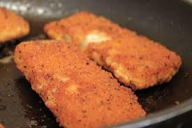 mustard_fish_fillet