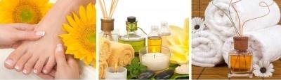 natural_remedies_5